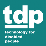 Technology for Disabled People (TDP)